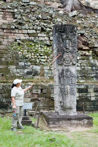 Ruinas de Copan_Honduras_100