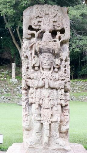 Ruinas de Copan_Honduras_101