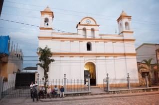Ruinas de Copan_Honduras_105
