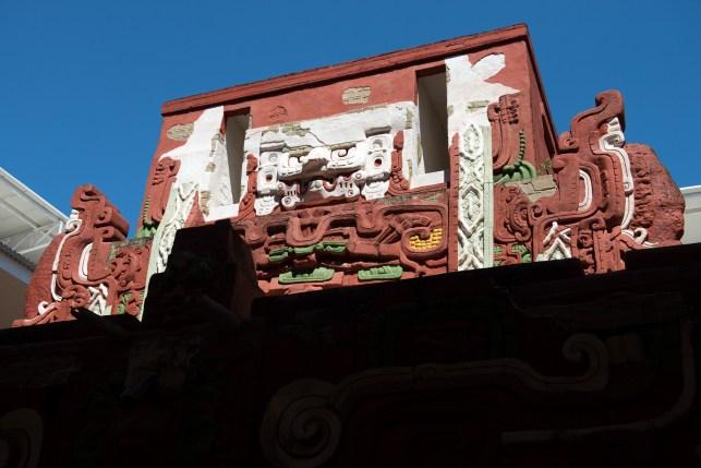 Ruinas de Copan_Honduras_107