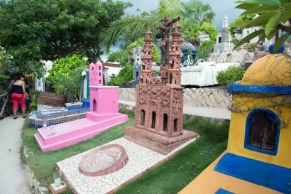Riviera Maya Mexico_12