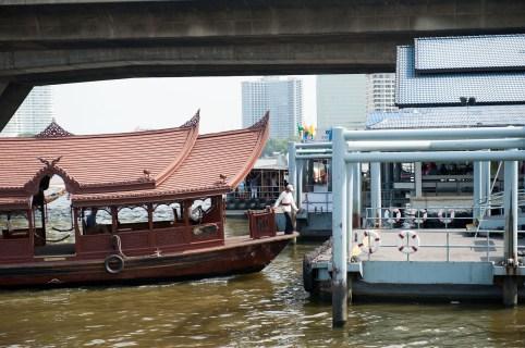 Bangkok_21