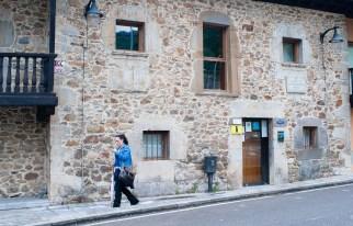 Asturias_Patrimonio Industrial-110
