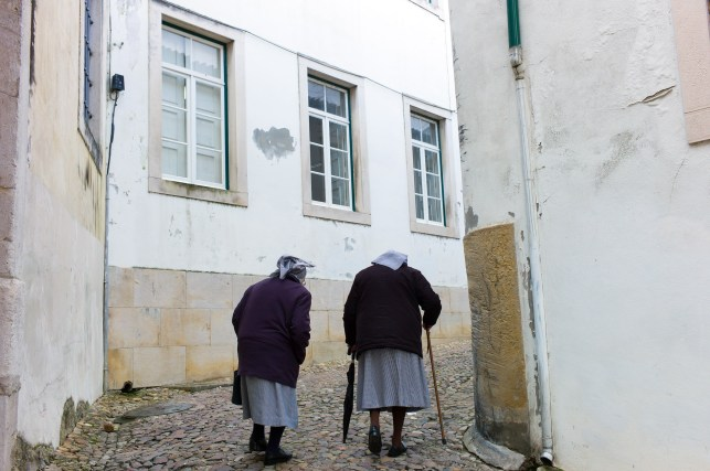Coimbra_Portugal_105