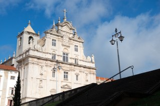 Coimbra_Portugal_108