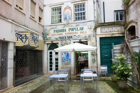 Coimbra_Portugal_113