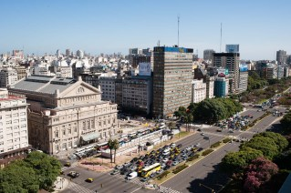 Buenos Aires_219