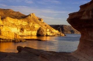 Cabo de Gata_04