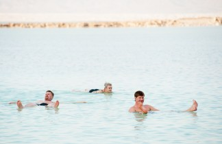 Israel_Mar Muerto-13
