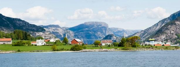 Stavanger_Noruega_03