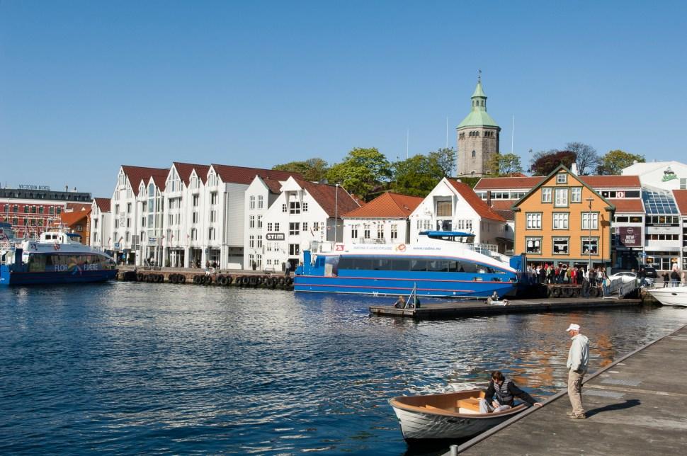 Stavanger_Noruega_04