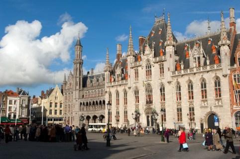 Flandes_Patrimonio Humanidad_12