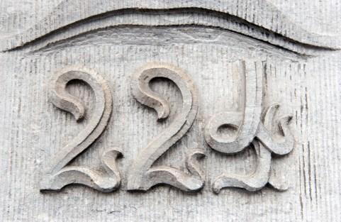 Flandes_Patrimonio Humanidad_14
