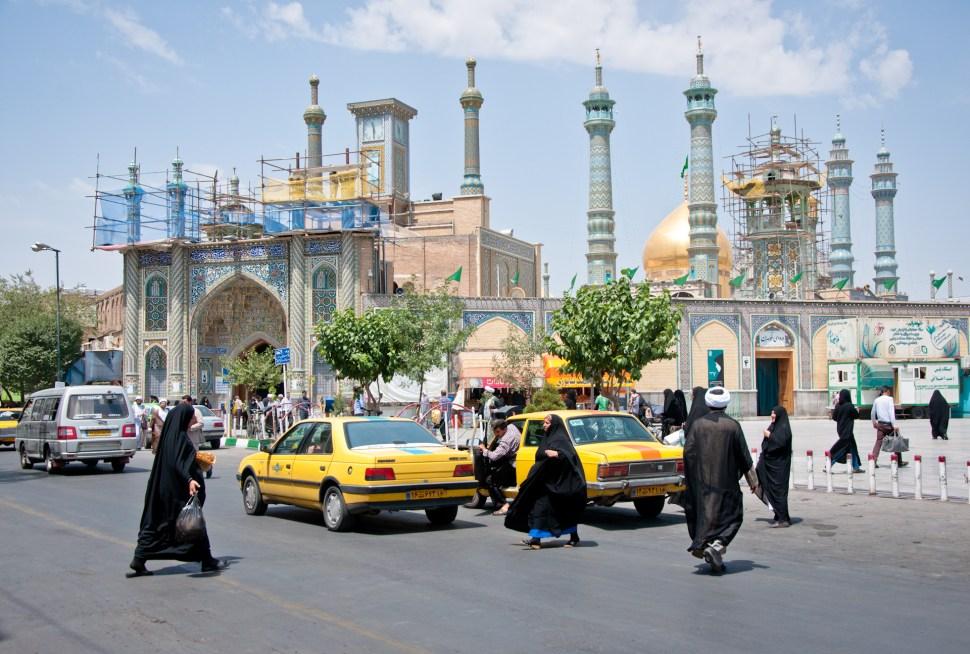 Qom_Iran_10