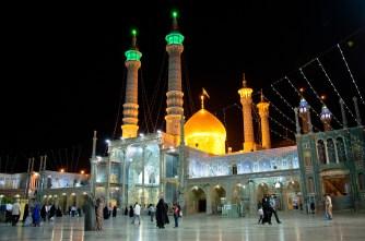 Qom_Iran_60
