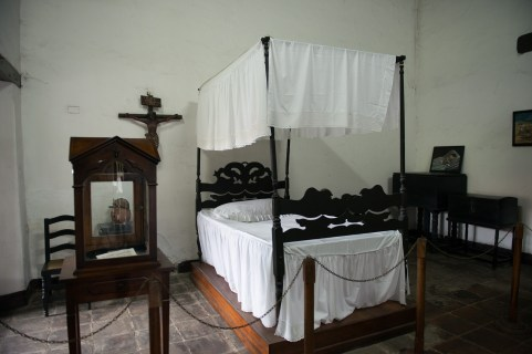 Leon_Nicaragua_102