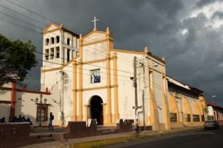 Leon_Nicaragua_108