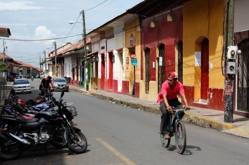 Leon_Nicaragua_111