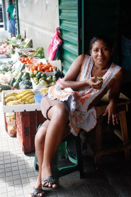 Leon_Nicaragua_114
