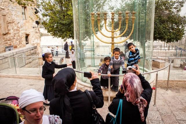 Jerusalen_Israel_118