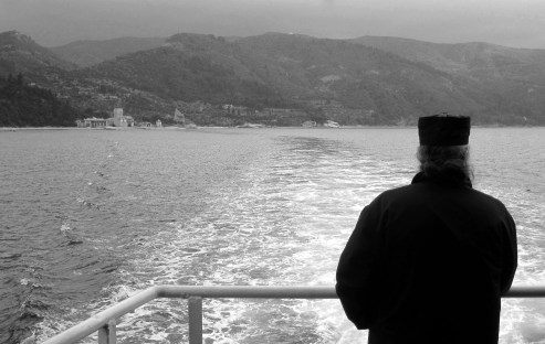 Monte Athos_Grecia_06