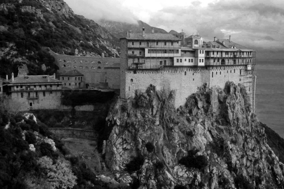Monte Athos_Grecia_07