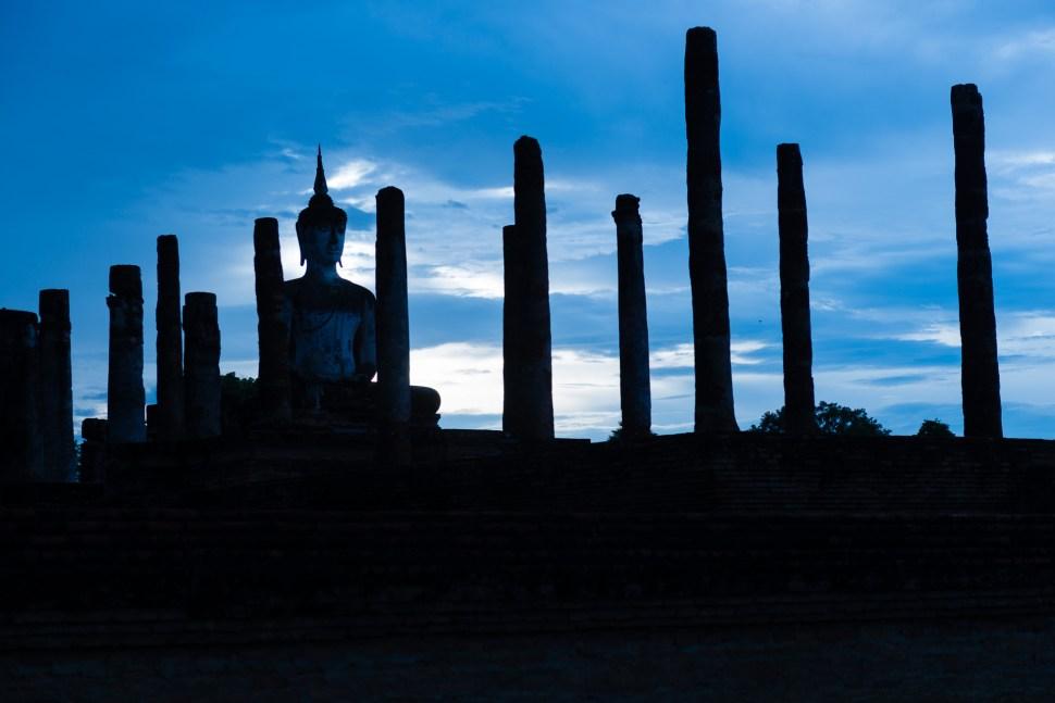 Tailandia ciudades historicas_05
