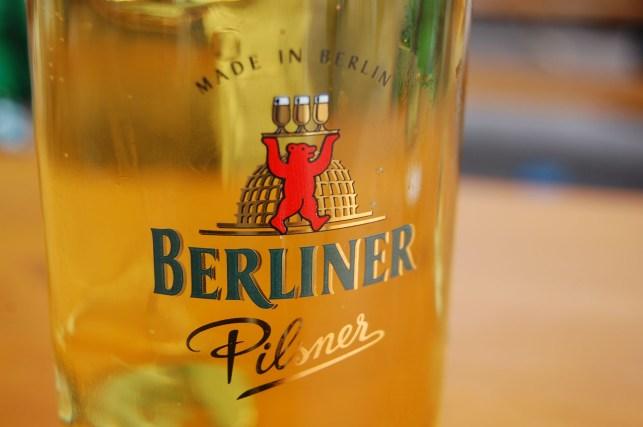 comer-en-berlin-alemania_01