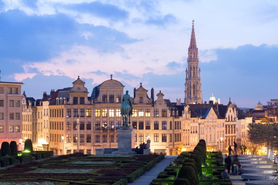 bruselas_belgica_1140