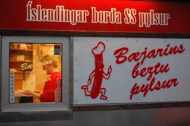 Islandia_comida-104