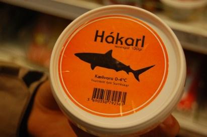 Islandia_comida-110