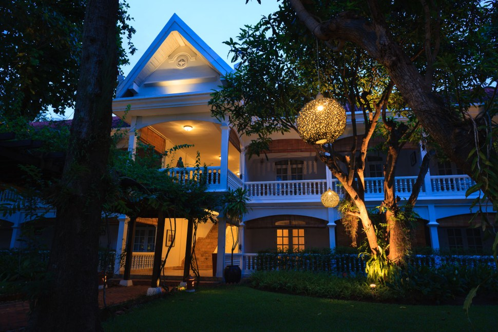 Maison Souvannaphoum_Luang Prabang_101