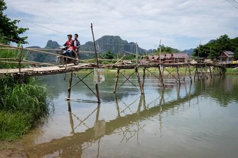 Vang Vieng Laos-11