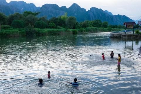 Vang Vieng Laos-2