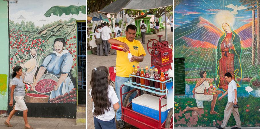 Sonsonate_El Salvador_102