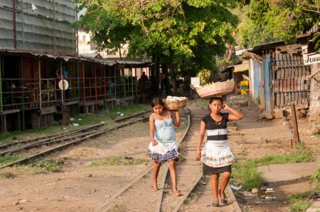 Sonsonate_El Salvador_105