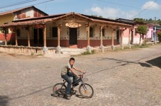 Sonsonate_El Salvador_106