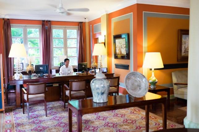 Villa Maly_Luang Prabang_114