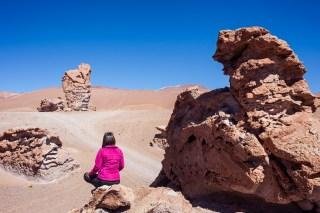 Chile_Atacama_108