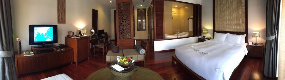 Anantara Angkor_030