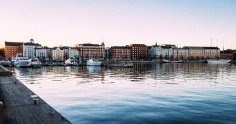 Helsinki_Finlandia-10