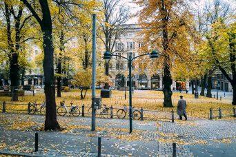 Helsinki_Finlandia-22