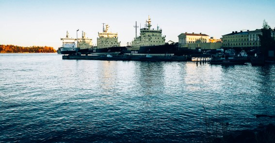 Helsinki_Finlandia-8