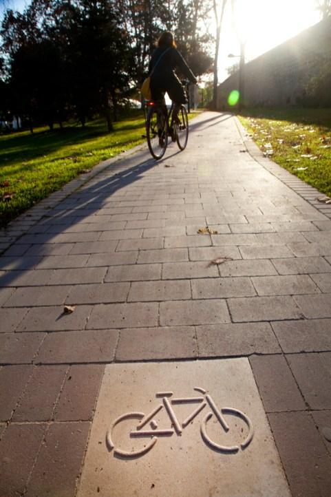 Valencia en bicicleta_02