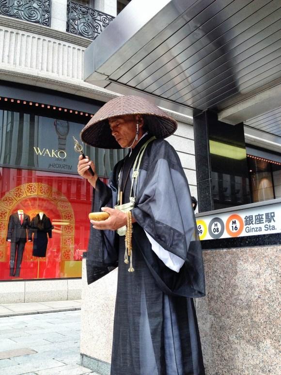 Japon_Tokio_02