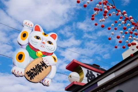 Japon_Tokio_10
