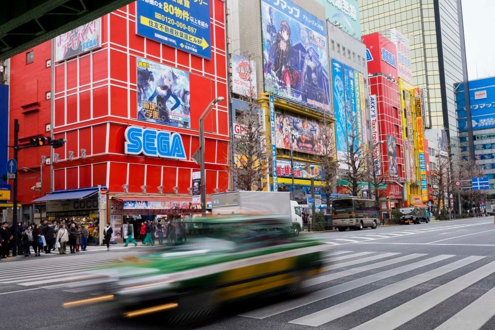 Japon_Tokio_34