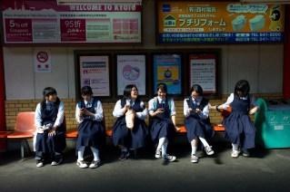Japon_Kioto-2