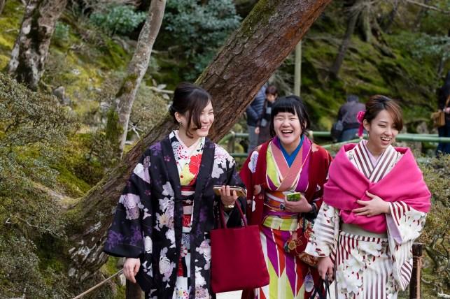 Japon_Kioto-4
