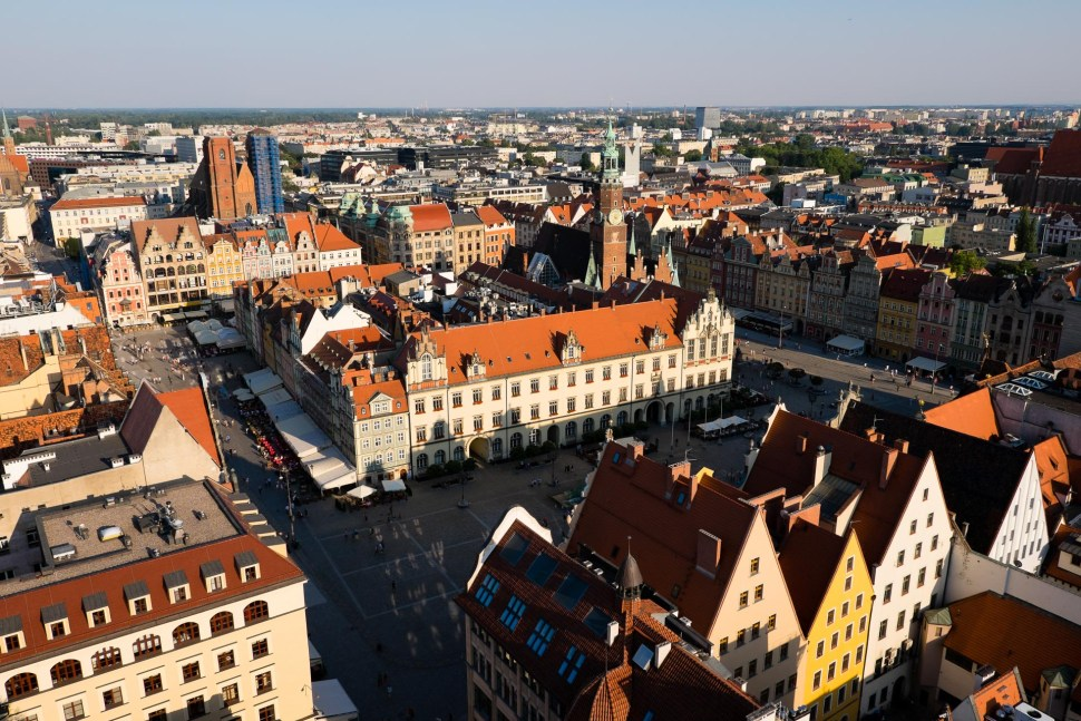 Wroclaw_Polonia_02